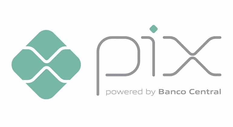 Implementar o Pix no seu e-commerce